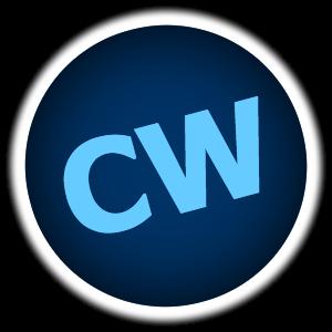 CWestify Logo
