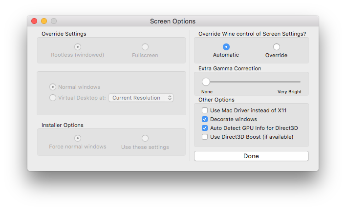 Watchtower Library For Mac High Sierra